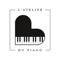 Spécialiste du piano
