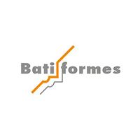 Batiformes