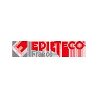 Edilteco enduits isolants thermiques pour l'industrie de la construction