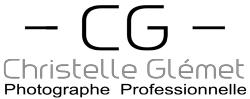 Christelle Glémet Photographe