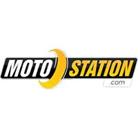 Magazine moto en ligne